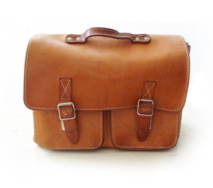 leather-bag-1487953.jpg